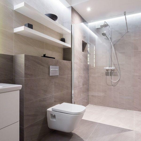 kayseri duşakabin modelleri