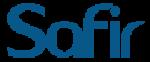 safirpng_27-10-2020_11-12-08